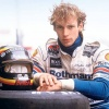 New official Stefan Bellof website