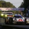 Die Sieger von Le Mans 2017 kommen zum Nürburgring