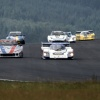 Zum aktuellen Anlass der WEC am Nürburgring - Sportwagen WM 1984