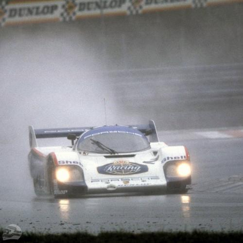 © Stefan Bellof Official